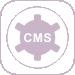 CMS Solution Integration