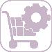 Customized eCommerce Site Development