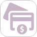 Desired Payment Gateway Options